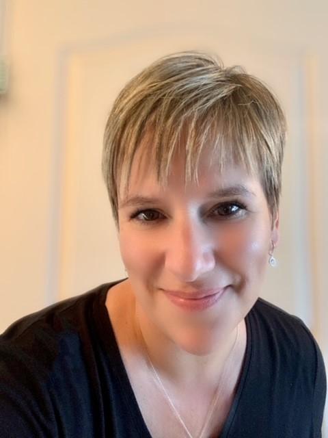 Karine Blais, CPA, CMA